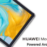 Huawei MediaPad M6 8.4を発売日に購入してみた。その結果…(8/21追記)